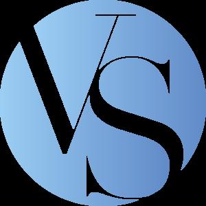 Logo_ikon_blaa