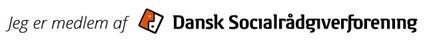 Dansk Socialrådgiverforening